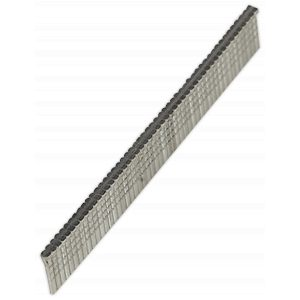 Sealey AK7061/1 Nails 10mm 18SWG Pack of 500-0