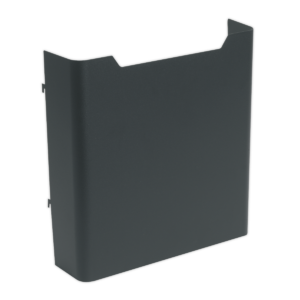 Sealey AP24ACC3 Document Holder for AP24 Series Tool Chests-0
