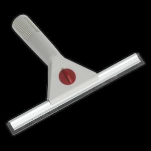 Sealey BM2910 Window Cleaning Wiper 250mm-0