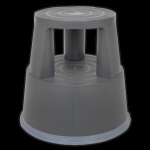 Sealey KS4 Kick-Step Composite-0