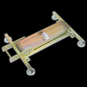 Sealey LAD001 Ladder Stabiliser-0