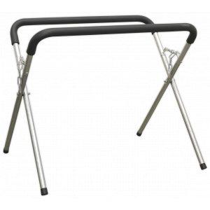 Sealey MK50 Folding Panel Stand-0