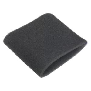 Sealey PC460.ACC7 Foam Filter for PC460-0