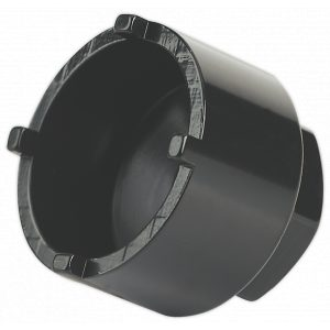 Sealey SX027 Lower Ball Joint Socket Peugeot 405/Citroen-0