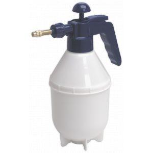 Sealey TP01 Chemical Sprayer 1L-0