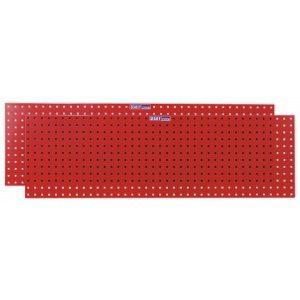 Sealey TTS2 PerfoTool Storage Panel 1500 x 500mm Pack of 2-0