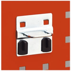 Sealey TTS33 Pliers Hook 36mm Pack of 5-0