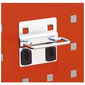 Sealey TTS34 Pliers Hook 50mm Pack of 5-0