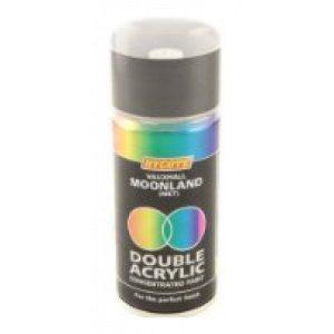 Hycote Vauxhall Moonland Double Acrylic Spray Paint 150Ml Xdvx709-0