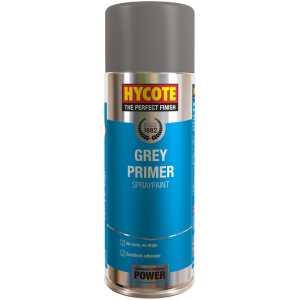 Hycote Grey Primer xuk03015