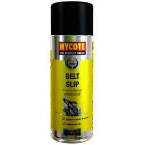 Hycote Belt Slip 400ml