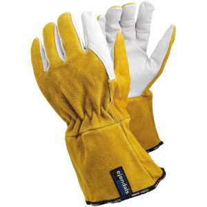 Tegera 118A Leather Welding Gloves-0