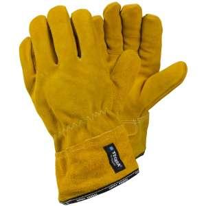 Tegera 17 Leather Welding Gloves