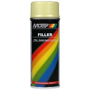 Motip Spray Filler 400ml-0