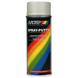 Motip Spray Putty 400ml-0
