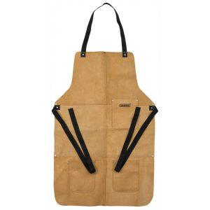 Draper Leather Apron 09699-0