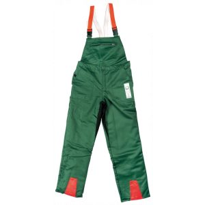 Draper Expert Chainsaw Trousers- Extra Large 12059-0