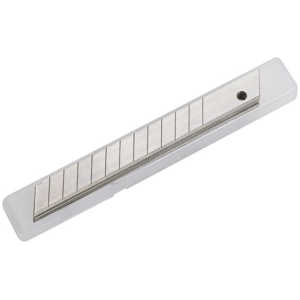Draper 9mm Segmented Retractable Knife Blades 10 Pack 13095-0