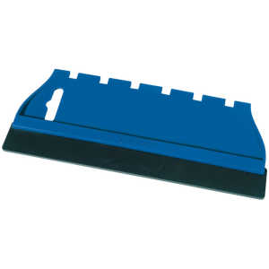 Draper 175mm Adhesive Spreader and Grouter 13615-0