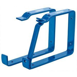 Draper Ladder Lock 24808-0