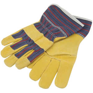 Draper Young Gardener Gloves 28589-0