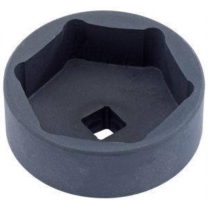 """Draper Expert 46mm 3/8"""" Sq. Dr ADblue Filter Socket 31912-0"""