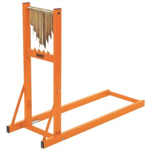 Draper 150Kg Log Stand 32273-0