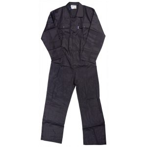 Draper Medium Sized Boiler Suit 37813-0