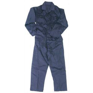 Draper Large Sized Boiler Suit 37814-0