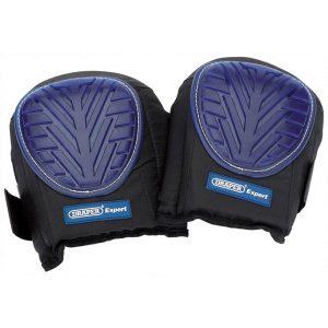 Draper Expert Foam Knee Pads 43912-0