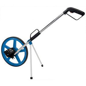 Draper Expert Measuring Wheel 44238-0