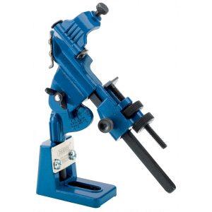 Draper Drill Grinding Attachment 44351-0