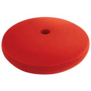 Draper 180mm Polishing Sponge - Heavy Cut for 44190 46296-0