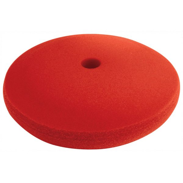 Draper 180mm Polishing Sponge - Heavy Cut for 44190 46296-0