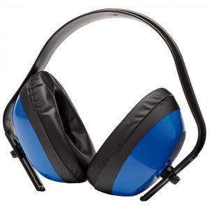 Draper Ear Defenders 51135-0