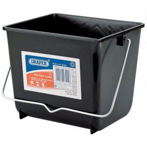 Draper 5L Mini Paint Scuttle 53087-0