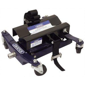 Draper 150kg Floor Transmission Jack 53095-0