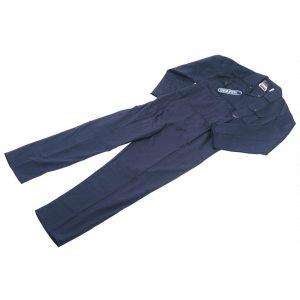 Draper Extra Large Boiler Suit 63980-0