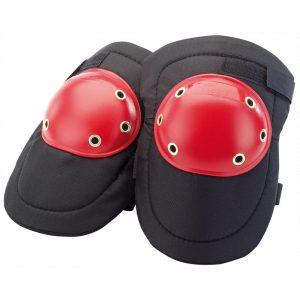 Draper Knee Pads 67550-0