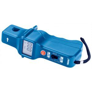 Draper Automotive Tachometer 79005-0