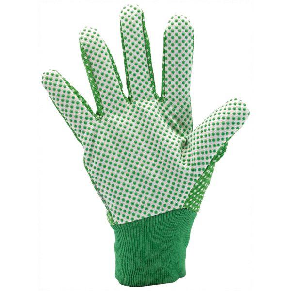 Draper Light Duty Gardening Gloves 82616-0