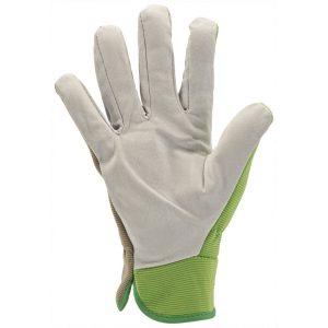 Draper Medium Duty Gardening Gloves - XL 82623-0