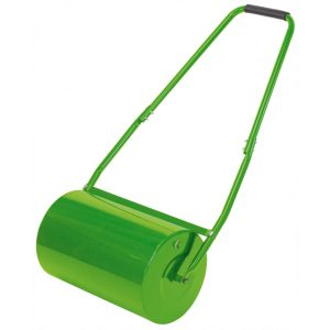 Draper Lawn Roller with 500mm Drum 82778-0