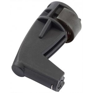 Draper Pressure Washer Right Angle Nozzle for Stock numbers 83405, 83506, 83407 and 83414 83705-0