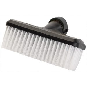Draper Pressure Washer Fixed Brush for Stock numbers 83405, 83506, 83407 and 83414 83706-0