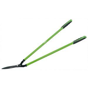 Draper 100mm Grass Shears with Steel Handles 83980-0