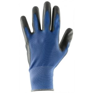 Draper Hi-Sensitivity (Screen Touch) Gloves - Medium-0