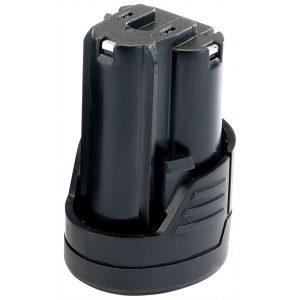 Draper 10.8v Li-Ion Battery For Power Interchange Range 16254-0