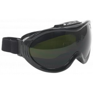 Sealey SSP5 Gas Welding Goggles-0
