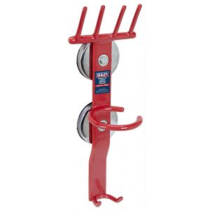 Sealey APMH Magnetic Impact Wrench Holder-0